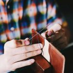 Selg hjemmelaget tradisjonshåndverk